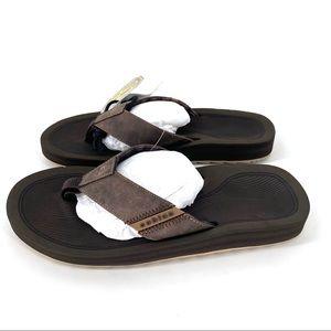Cobian Men's ARV2 Trek Slippers - Sizes 9 & 10
